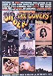 Under the Covers [Import anglais]