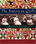 The American Quilt: A History of Clot...