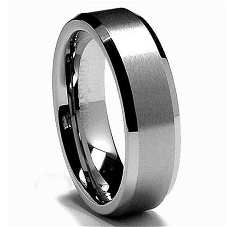 New Mens Wedding Rings Edinburgh Wedding