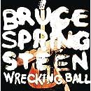 Wrecking Ball (Vinyl LP)