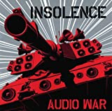 Audio War