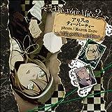 アリスのティーパーティー phase.1 March Hare classical edition