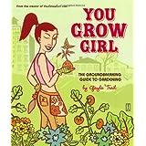 """You Grow Girlvon """"Gayla Trail"""""""