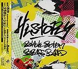 History-15th anniversary-■BLACK BOTTOM BRASS BAND,横浜市立港商業高校吹奏楽部