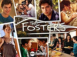 The Fosters Season 2