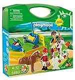 Playmobil - 5893