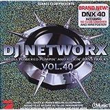 DJ Networx Vol.40