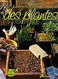 echange, troc Anja Flehmig - La multiplication des plantes