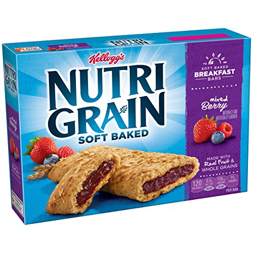kelloggs-nutri-grain-cereal-bars-mixed-berry-8-count-bars-13-oz-pack-of-6