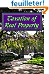 Taxation of Real Property