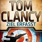 Ziel erfasst | Tom Clancy