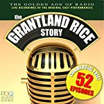 The Grantland Rice Story | Jimmy Powers