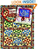 More Quilts from the Quilt Maker's Gift