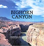 img - for Bighorn Canyon National Recreation Area book / textbook / text book