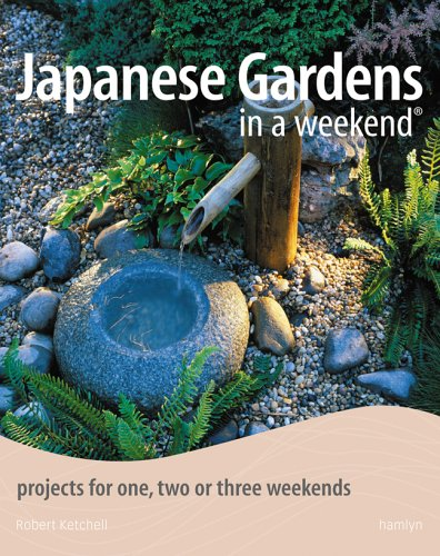Everyone Whou0027s Seen A Japanese Garden Would Like To Emulate The Feeling Of  Calm And Relaxation It Brings Into Their Own Homes. After All Of These  Gardens ...