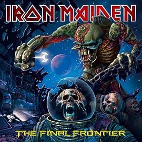 Iron Maiden - The Final Frontier 61V5OAhlzEL._SL500_AA280_