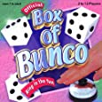 Box of Bunco by Winning Moves