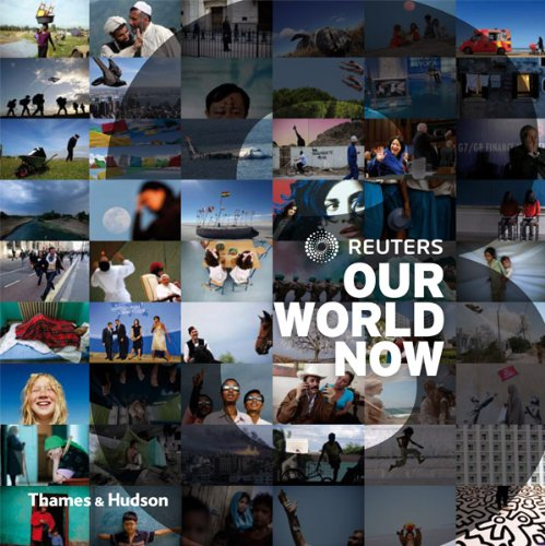 reuters-our-world-now-3-third-edition