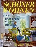 wohnen garten magazines. Black Bedroom Furniture Sets. Home Design Ideas