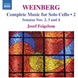 V 2: Complete Music for Solo C