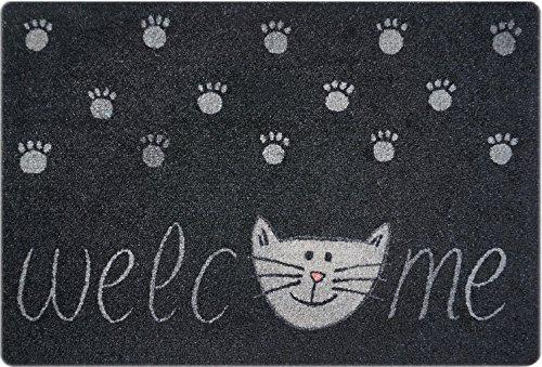 deco-mat-chat-tapis-de-couloir-60-x-40-cm-sans-bordure-absorbation-de-la-salete-grace-aux-fibres-de-
