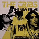 The New Fellas - Special Tour Edition [CD + DVD]