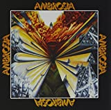 Ambrosia / Somewhere I've Never Travelled By Ambrosia (2012-10-15)