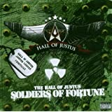 Soldiers of Fortune ~ Hall of Justus