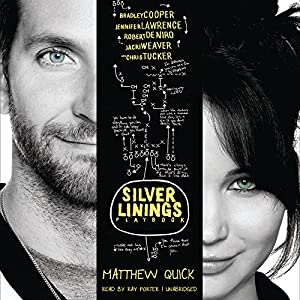 A Novel - Matthew Quick