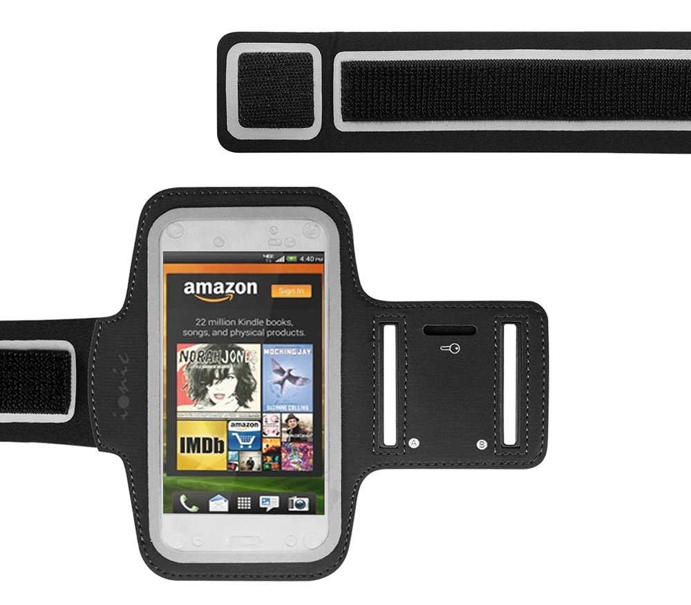 Ionic Active Sport for Amazon Fire Phone