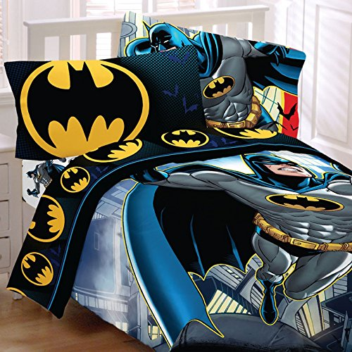 Kids Costume Batman Brave Muscle Child Costume Lg