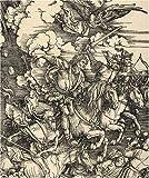 echange, troc Anny-Claire Haus, Céline Edel, Clarisse Bouillet, Collectif - Dürer / Baldung Grien / Cranach l'Ancien : Collection du cabinet des estampes et des dessins