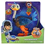 Miles From Tomorrowland Maximum Merc