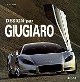echange, troc Peter Vann, Giorgetto Giugiaro, Fabrizio Giugiaro, Giuliano Molineri - Design par Giugiaro