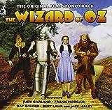 Original Film Soundtrack The Wizard Of Oz