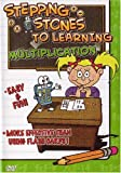 echange, troc Stepping Stones to Learning: Multiplication [Import anglais]