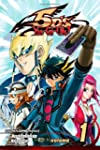 YU-GI-OH 5DS GN VOL 01 (C: 1-0-1)