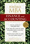 The Portable MBA in Finance and Accou...
