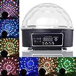 PMS� Disco DJ Lampe Magique Boule LED...