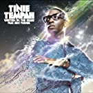 Written In The Stars [feat. Eric Turner] [Explicit]