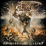 Phantom Antichrist Ultimate Edition Kreator