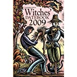 Llewellyn's 2009 Witches' Datebook (Annuals - Witches' Datebook) ~ Llewellyn