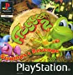 Frogger 2 (PS)