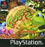 Frogger 2 (PS)