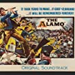 """The Green Leaves of Summer (Original Soundtrack Theme from """"The Alamo"""")"""