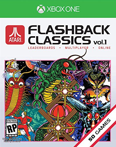 atari-flashback-classics-volume-1