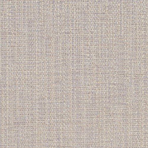 460gx-light-gray-tweed-upholstery-fabric-by-the-yard