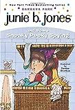 Junie B. Jones and Some Sneaky Peeky Spying (Junie B. Jones, No. 4)
