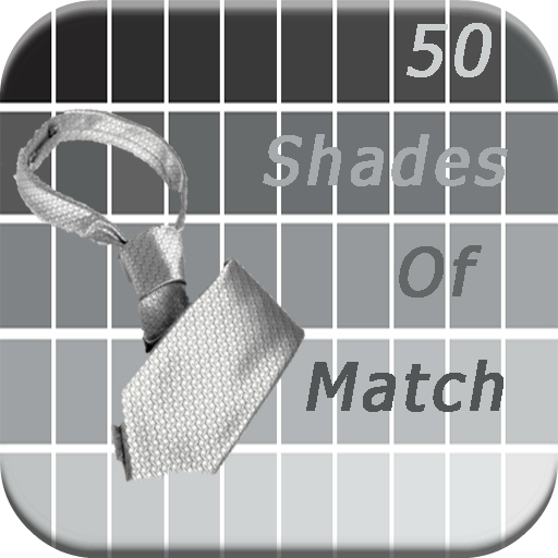 50 Shades Of Match (50 Shades Of Grey Free Movie compare prices)