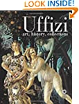 Uffizi: Art, History, Collections (3r...